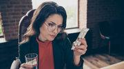 Prawdy i mity o antydepresantach i innych poprawiaczach nastroju