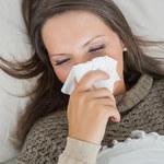 Prawdy i mity o domowych sposobach na przeziębienie i grypę