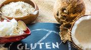 Prawdy i mity o glutenie