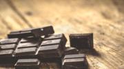 Prawdy i mity o gorzkiej czekoladzie