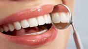Prawdy i mity o higienie dziąseł