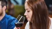 Prawdy i mity o lampce wina