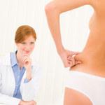 Prawdy i mity o liposukcji