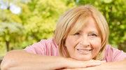Prawdy i mity o menopauzie