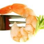 Prawdy i mity: ryby i owoce morza