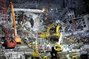 Prawdziwa historia zamachów. 11 września to nie był początek