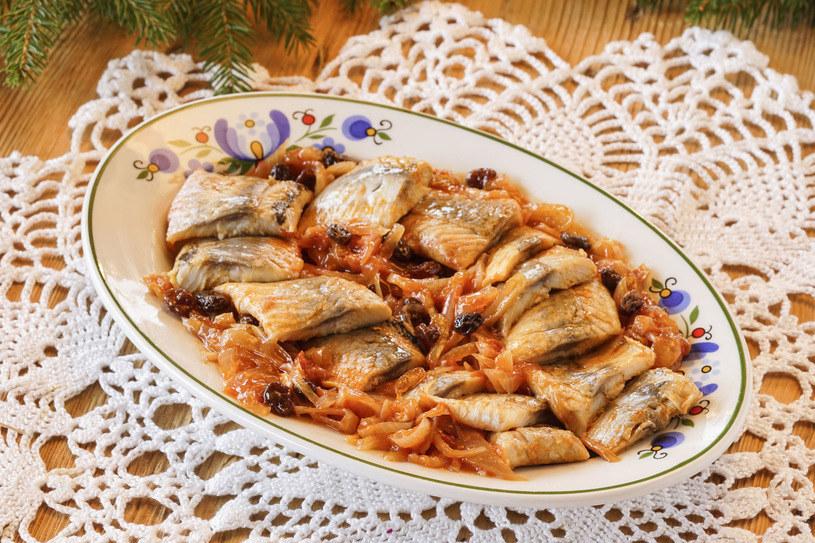 Prawdziwa kulinarna duma regionu! /123RF/PICSEL