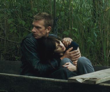 """""""Prawdziwa miłość"""" [trailer]"""