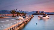 Prawdziwe greckie oblicze: Peloponez