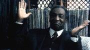 Prawdziwe oblicze Billa Cosby'ego
