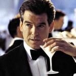 Prawdziwy Bond musiałby zapisać się do grupy AA?
