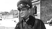 Prawdziwy Hans Kloss. Czy pierwowzór bohatera był komunistycznym zbrodniarzem?