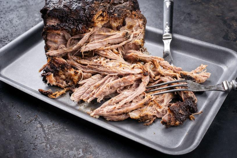 Prawdziwy mięsny rarytas /123RF/PICSEL