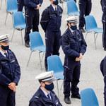Prawicowy ekstremizm w niemieckiej policji. Rewizje u funkcjonariuszy