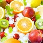 Prawidłowa dieta skuteczniejsza niż leki na odporność