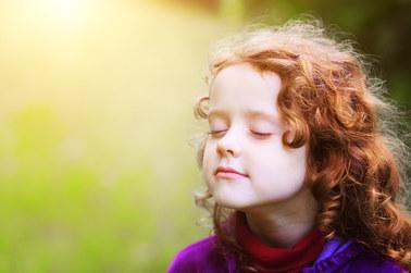 Prawidłowe oddychanie jest kluczowe dla dobrego rozwoju zgryzu