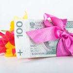 Prawidłowy sposób zgłoszenia darowizny – zobacz, jak to zrobić