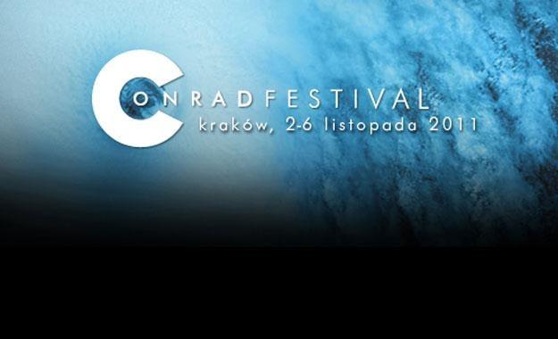 Prawie 100 pisarzy przybędzie na Międzynarodowy Festiwal Literatury im. Josepha Conrada /materiały prasowe