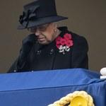 Prawie 20 lat temu królowa Elżbieta przeszła przez piekło! Musiała to przetrwać...