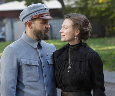 Prawie 40 polskich filmów historycznych w produkcji