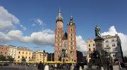 Prawie 6,7 tys. nowych miejsc pracy w Krakowie w sektorze IT i usług dla biznesu
