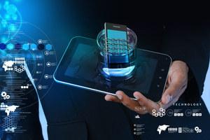 Prawie miliard smartfonów narażonych na atak przy użyciu MMS-a