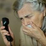 Prawie pół miliona seniorów ma problemy ze spłatą zadłużenia