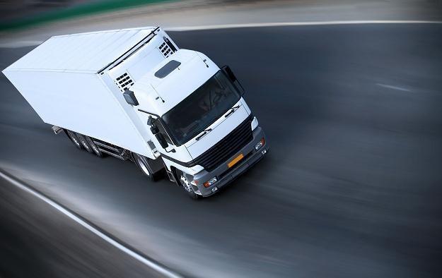 Prawne manipulacje dotyczą m.in. polskich kierowców /© Panthermedia