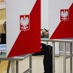 Prawnicy: Były nieprawidłowości w wyborach samorządowych