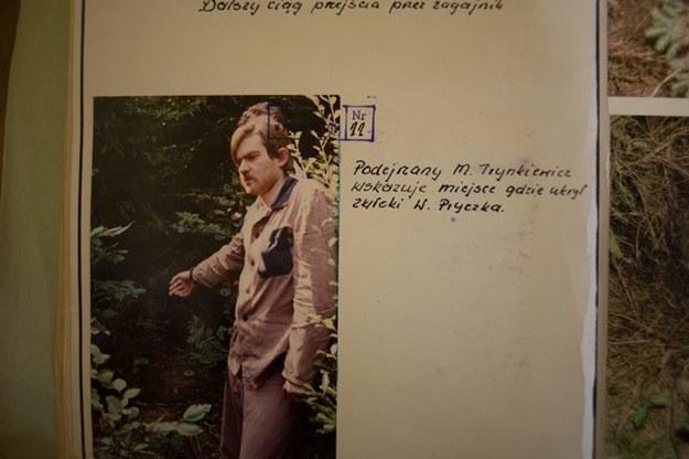 """Prawnicy o Trynkiewiczu: Nic nie powinno dziać się """"na hura"""", """"coś zaczyna brzydko pachnieć"""""""