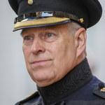 Prawnicy ofiar Epsteina chcą, by książę Andrzej złożył zeznania