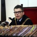 Prawnicy podzieleni ws. uzasadnienia sędziego Tulei
