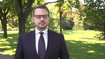 Prawnicy zwracają uwagę na konflikt interesów w sądowych procesach frankowych