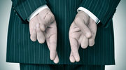 Prawnik oczami Polaka - misjonarz czy karierowicz?