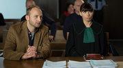 """""""Prawo Agaty"""": Borys Szyc gościnnie w serialu"""