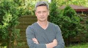 """""""Prawo Agaty"""": Piotr Grabowski wierzy, że spotka jeszcze miłość swojego życia"""