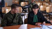 """""""Prawo Agaty"""": Zmowa milczenia, czyli Przybysz kontra Dębski w sądzie wojskowym!"""