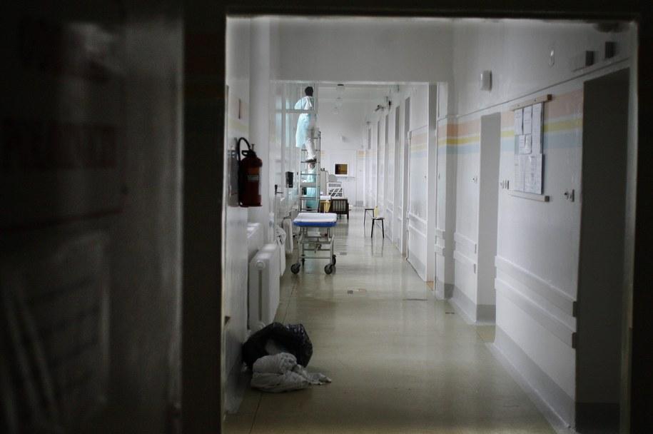 Prawo do dłuższych urlopów będą mieli rodzice dzieci urodzonych po 17 marca /Andrzej Grygiel /PAP