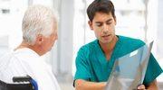 Prawo do odszkodowania za błąd w sztuce lekarskiej