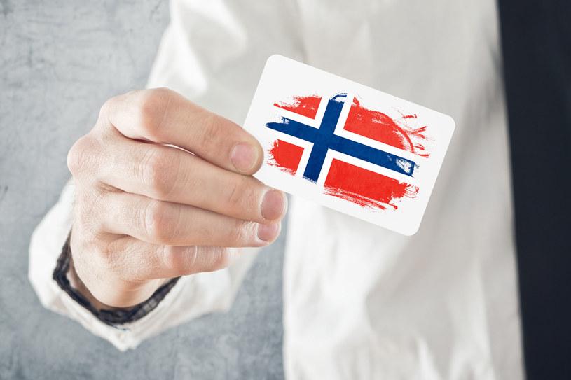 Prawo do zasiłku dla bezrobotnych w Norwegii przysługuje już po 8 tygodniach pracy na pełnym etacie /123RF/PICSEL