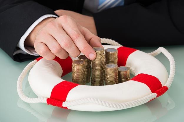Prawo dotyczące upadłości konsumenckiej bardzo się zmieniło /©123RF/PICSEL