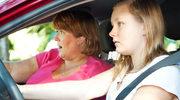 Prawo jazdy, to nie wszystko