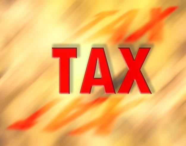 Prawo nie zawsze ochroni podatnika. Fiskus interpretuje przepisy po swojemu /©123RF/PICSEL