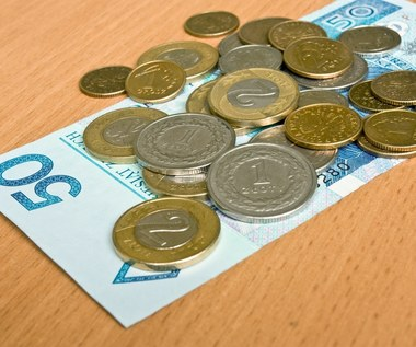 Prawo.pl: Płacenie podatków od nieruchomości może być odroczone