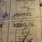 Prawo.pl: Salony samochodowe zarejestrują nowe auta online