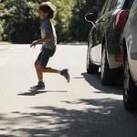 Prawo.pl: szkoła nie może zmuszać do ubezpieczenia dziecka