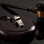 Prawo pracy. W grudniu nowe przepisy - sygnaliści bardziej chronieni