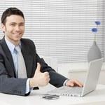 Prawo restrukturyzacyjne - nowe możliwości naprawy przedsiębiorstwa