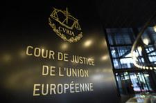 Prawo UE ponad konstytucją. TSUE o zasadzie pierwszeństwa