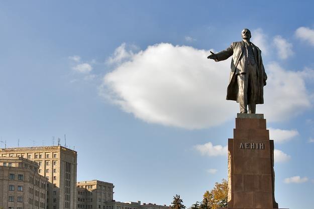 Prawo zabudowy to bolszewizm? /©123RF/PICSEL